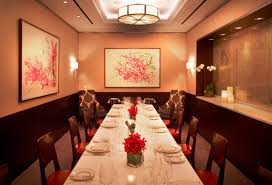 Images Of Dining Rooms by Private Dining Room Nyc Café Boulud At The Surrey