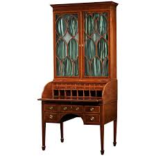 federal furniture 380 for sale at 1stdibs