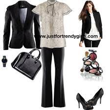 what to wear to job interview female best 25 interview attire women ideas on pinterest office attire