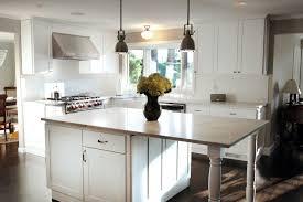 10 x 10 kitchen ideas kitchen perfect kitchen layout design 10x10 kitchen layout u