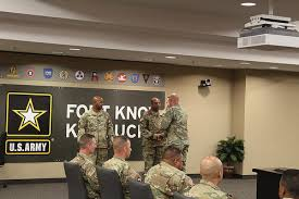 Army Alms Help Desk by The United States Army U S Army Cadet Command