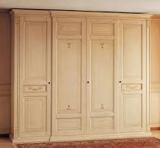 Solid Wood Armoire Wardrobe Wonderful Solid Wood Wardrobe Closet 5 Solid Wood Wardrobe Closet