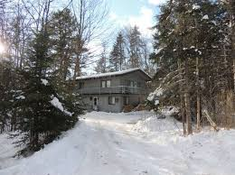Vermont Zillow Londonderry Real Estate Londonderry Vt Homes For Sale Zillow