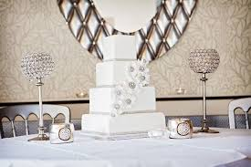 weddings u0026 vow renewals at san pietro scunthorpe san pietro