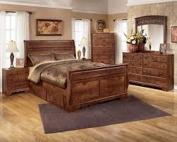 Thomasville Bedroom Furniture Hardware Thomasville Bedroom Furniture Discontinued Glamorous Awesome