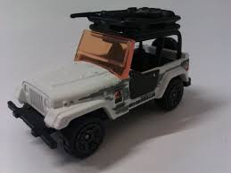 matchbox jeep wrangler superlift jeep wrangler 1998 matchbox cars wiki fandom powered by wikia