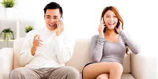 hubungan suami istri tak lagi mesra mengapa