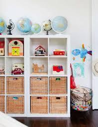 meuble de rangement jouets chambre idee rangement jouet idee rangement jouet chambre chaussure 2018