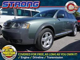 2004 audi station wagon audi station wagon in utah for sale used cars on buysellsearch