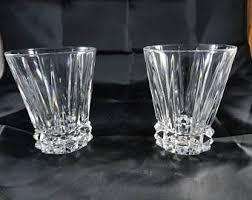 bicchieri rosenthal bicchieri rosenthal etsy