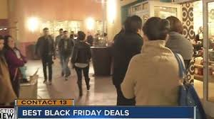 best black friday deals on fitbit best fitness tracker under 35 fitbit alternative black friday