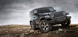 two jeep suvs named u0027most american u0027 on cars com american made