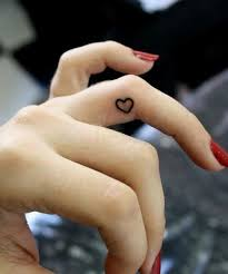 60 best finger tattoos meanings ideas and designs for 2018
