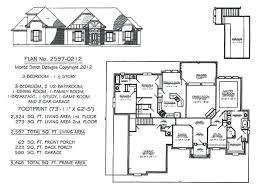 3 bedroom 2 bath house 3 bedroom 2 bath house plans 3 bedroom 1 2 house plans 3