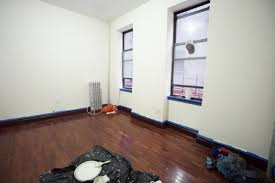 1 bedroom apartments in harlem 1 bedroom at w 128 st west harlem apartment for rent