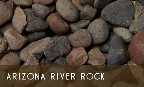 wholesale decorative rock stone gravel boulders las vegas