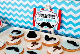 baby shower mustache theme mustache baby shower via kara s party ideas kara