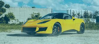 koenigsegg dallas luxury import dealership north miami beach fl pre owned luxury