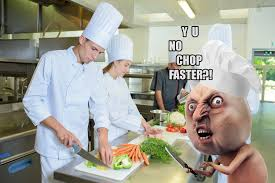 restaurant memes window s recommendations culinary school 10