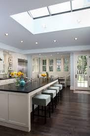 55 brilliant kitchen design ideas you u0027ll want designbump