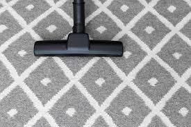 Best Vacuum For Dog Hair On Hardwood Floors How To Get Rid Of Pet Hair And Dander Maid Brigade Blog