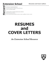 best cover letter harvard harvard cover letter aimcoach me