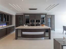 Ex Display Kitchen Island 100 Designer Kitchens For Sale Online Buy Wholesale