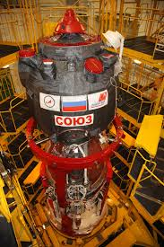software problems delay launch of next space station crew u2013 soyuz