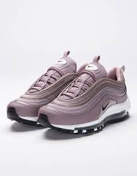 Nike Womens womens