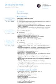 Resume For Teachers Example by Math Teacher Resume Samples Visualcv Resume Samples Database