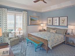 bedroom simple bedroom palette ideas home decor color trends