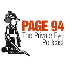 private eye official site the uk u0027s number one best selling