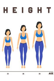 how to grow taller in a week height increasing exercises grow 3 inches taller in 6 weeks