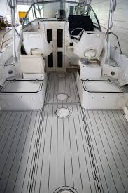 38 best boats boats boats images on pinterest boats marine