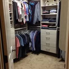 california review california closets 58 photos 109 reviews interior design