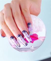 art pro nails middletown nj gallery nail art designs