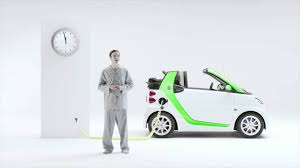 electric vehicles charging stations ev chargers u0026 electric vehicle charging stations electric drive