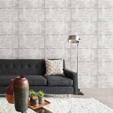 light grey living room wallpaper living room design ideas