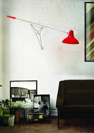 industrial decor living room how to use wall sconces