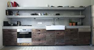 open shelving kitchen ideas open shelves for kitchen ideas modern shelving instead of cabinets