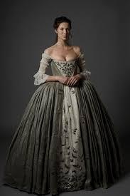 scottish wedding dresses scottish bridesmaid dresses naf dresses
