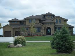pictures on big 2 story houses free home designs photos ideas