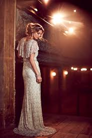 phase eight wedding dresses the phase eight wedding dress collection 2014 phase eight