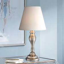 Accent Table Lamp Thom 19 1 4