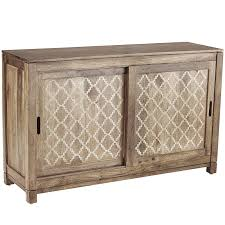 Simpli Home Warm Shaker Tv Stand Hand Carved Of Solid Mango Wood Our Exclusive Tv Stand Features A