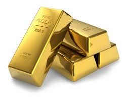cash for gold scams