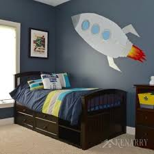 outer space bedroom ideas outer space bedroom archives kenarry