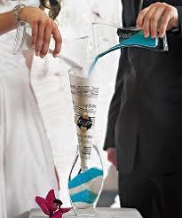 Sand For Wedding Unity Vase Unity Sand Ceremony Vases Sandsational Sparkle