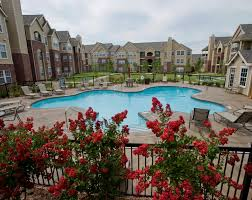 apartments for rent mustang ok apartments for rent in mustang district apartment locator ok