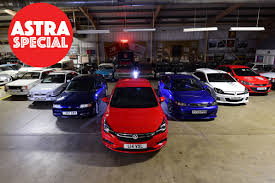 vauxhall astra 2001 magnificent seven vauxhall astra through the generations auto